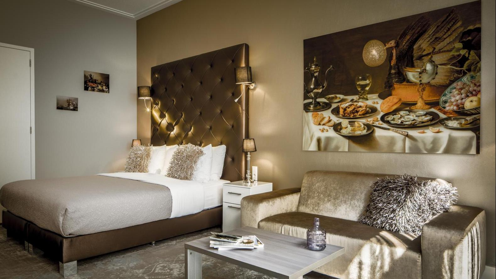 luxury-suite--14goed-
