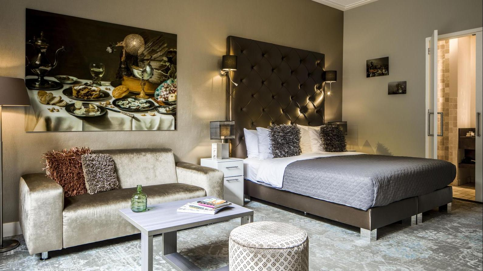 luxury-suite--7goed-