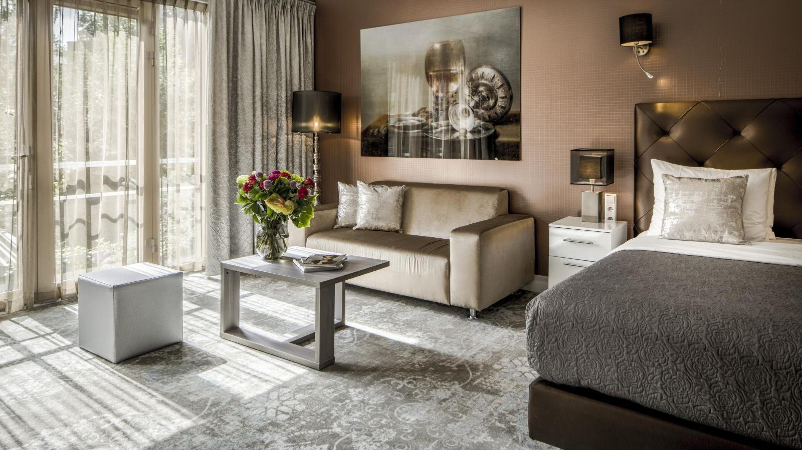 luxury-suite--2goed-