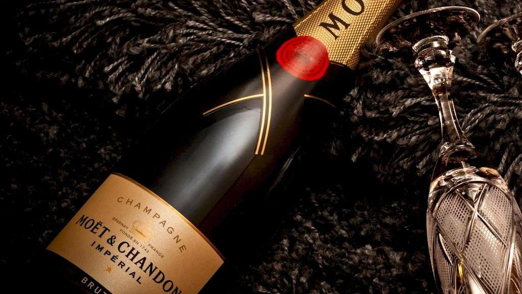 champagne-moet-wallpaper
